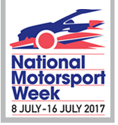 National Motorsport Week